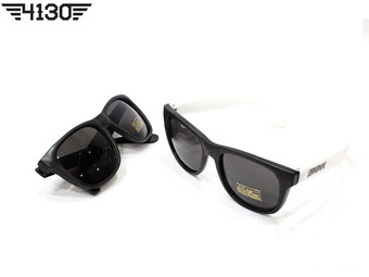 KINK SAFETY GLASSES -Black / White 중 선택-